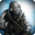 Combat Soldier – FPS 0.0.48 دانلود بازی اکشن سرباز جنگ اندروید + دیتا