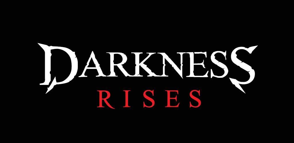 Darkness Rises 1.3.0 دانلود بازی اکشن ظهور تاریکی اندروید + مود