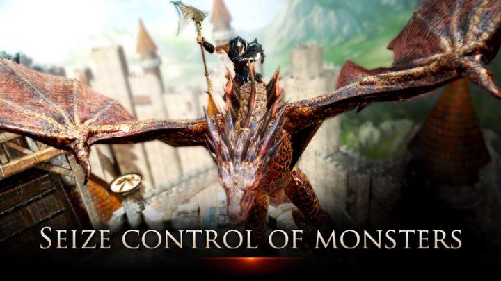 دانلود Darkness Rises 1.47.0 بازی اکشن ظهور تاریکی اندروید + مود