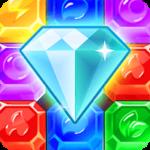 دانلود Diamond Dash 7.4.4 بازی موبایل الماس داش اندروید + مود