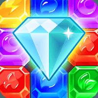 Diamond Dash 7.1.32 دانلود بازی موبایل الماس داش اندروید + مود