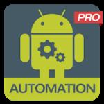 Droid Automation – Pro Edition 4.1.0 دانلود برنامه اجرای خودکار دستورات در اندروید