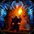 دانلود Dungeon Survival 1.4.5 بازی بقا سیاه چال اندروید