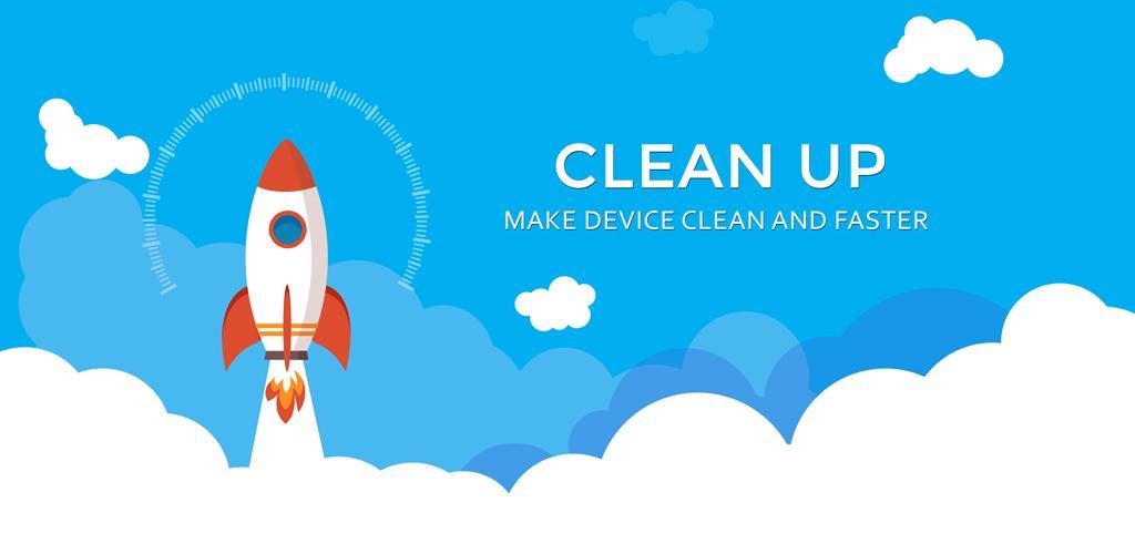 Empty Folder Cleaner Pro 2.1.2 حذف پوشه های خالی اندروید