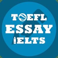 IELTS , TOEFL Essay Pro 2.0.2 دانلود نرم افزار مقالات تافل و آیلتس اندروید