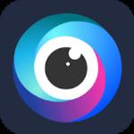 Blue Light Filter VIP 3.3.3.6 دانلود برنامه فیلتر نور آبی اندروید