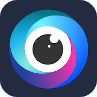 Blue Light Filter – Screen Dimmer for Eye Care VIP 3.2.3.9 فیلتر نور آبی اندروید