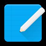 دانلود FairNote Encrypted Notes & Lists Pro 3.4.0 دفترچه یادداشت اندروید