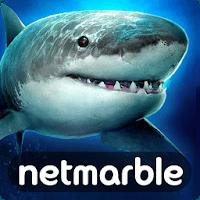 FishingStrike 1.22.2 دانلود بازی ماهیگیری واقعی اندروید + دیتا