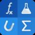Formula Solver 3.0.0 دانلود نرم افزار محاسبات فیزیک و شیمی اندروید