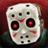 دانلود بازی Friday the 13th: Killer Puzzle 16.7 جمعه سیزدهم اندروید + مود