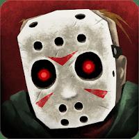 Friday the 13th: Killer Puzzle 1.12.3 دانلود بازی جمعه سیزدهم اندروید + مود
