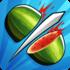 دانلود Fruit Ninja 2 1.45.0 بازی فروت نینجا 2 اندروید + مود
