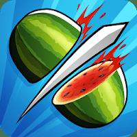 Fruit Ninja Fight 1.24.1 دانلود بازی مبارزه فروت نینجا اندروید + مود
