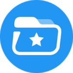 GM Files 2.0.9 دانلود برنامه مدیریت فایل قوی اندروید