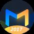 GO Multiple – parallel account Premium 2.60.0 ساخت چند اکانت اندروید