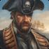 دانلود The Pirate: Caribbean Hunt 9.5 – بازی دزدان دریایی کارائیب اندروید + مود