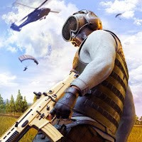 Hopeless Land: Fight for Survival 1.0 دانلود بازی سرزمین ناامیدی اندروید + دیتا