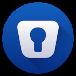 دانلود Enpass Password Manager Pro 6.5.4.428 برنامه مدیریت پسورد اندروید