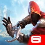 Iron Blade – Medieval Legends 1.8.1b دانلود بازی شمشیر آهنین اندروید + دیتا