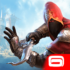 Iron Blade – Medieval Legends 1.8.0k دانلود بازی شمشیر آهنین اندروید + دیتا