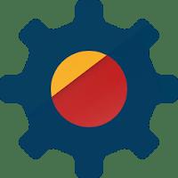 Kernel Adiutor (ROOT) Donate 0.9.10.6 Final مدیریت پارامتر های کرنل اندروید