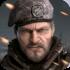 دانلود Last Shelter: Survival 1.250.195 بازی آخرین پناهگاه اندروید
