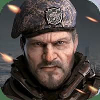 دانلود Last Shelter: Survival 1.250.156 – بازی آخرین پناهگاه اندروید