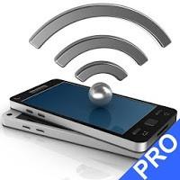 WiFi Speed Test Pro 4.0.1 دانلود برنامه تست سرعت وای فای اندروید