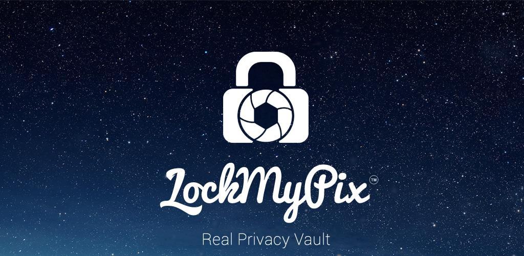 LockMyPix Pro 4.5.8.1 دانلود نرم افزار قفل عکس و فیلم اندروید