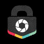 دانلود LockMyPix Pro 5.1.3.1 – برنامه قفل عکس و فیلم اندروید