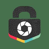 دانلود LockMyPix Pro 5.0.6 برنامه قفل عکس و فیلم اندروید