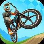 Mad Skills BMX 2 2.1.0 دانلود بازی مسابقه دوچرخه سواری اندروید + مود