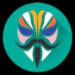 دانلود Magisk 22.0 برنامه نصب و مدیریت مجیسک اندروید