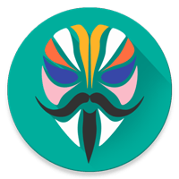 دانلود Magisk 20.1 برنامه نصب و مدیریت مجیسک اندروید