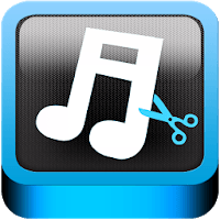 accountlab MP3 Cutter Premium 1.1.5 دانلود برنامه برش فایل صوتی اندروید