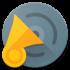 دانلود Phonograph Music Player Pro 1.3.4 برنامه موزیک پلیر اندروید