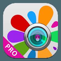 Photo Studio PRO 2.0.25.2 دانلود نرم افزار استودیو عکس اندروید