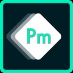 PhotoMotion Maker Pro 1.9 دانلود نرم افزار ساخت عکس متحرک در اندروید