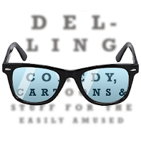 Pocket Eyes FULL 1.0.3 دانلود نرم افزار ذره بین عکس و فیلم اندروید