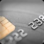 Pro Credit Card Reader NFC 4.3.2 خواندن اطلاعات کارت اعتباری اندروید