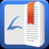 دانلود Librera PRO 8.3.37 برنامه کتابخوان و خواندن اسناد در اندروید
