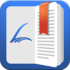Librera PRO 7.11.31 دانلود نرم افزار خواندن کتاب و اسناد در اندروید