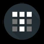 دانلود Tiles 2.1.1 برنامه سفارشی کردن کاشی تنظیمات اندروید