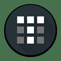 Tiles 2.0.8 دانلود برنامه سفارشی کردن کاشی تنظیمات اندروید