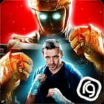 دانلود Real Steel 1.84.41 بازی اکشن جنگ ربات ها اندروید + مود