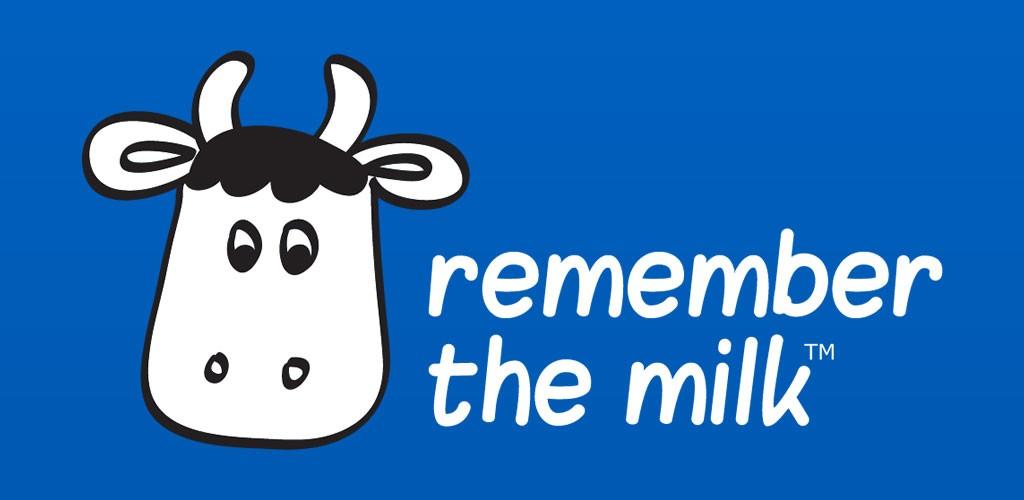 Remember The Milk Pro 4.2.4 دانلود برنامه یادآوری انجام کارها اندروید