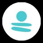 دانلود Simple Habit Meditation Premium 1.36.14 برنامه مدیتیشن اندروید