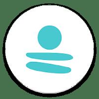 Simple Habit Meditation Premium 1.32.0 دانلود برنامه مدیتیشن اندروید