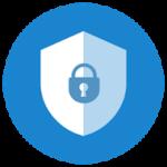 دانلود AppLock – Fingerprint Premium 7.7.8 نرم افزار قفل برنامه اندروید